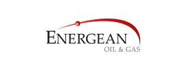 Energean Oil & Gas