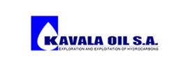 Kavala Oil S.A.