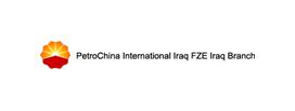 PetroChina International Iraq FZE Iraq Branch