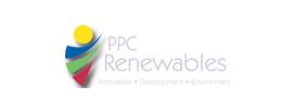 PPC - Renewables S.A.