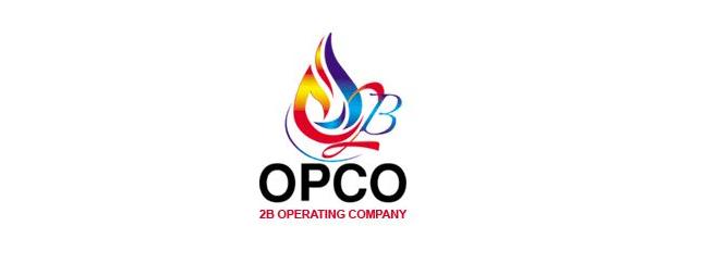 2B OPCO